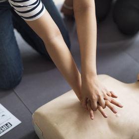 CPR First Aid Training .jpg