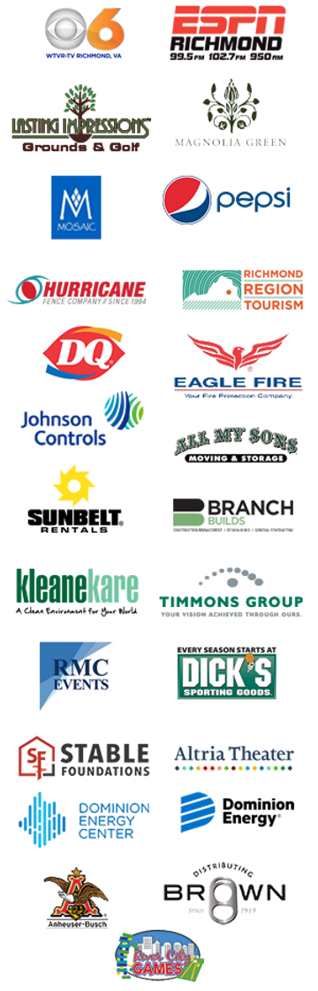 sponsors2019.png
