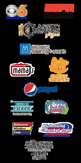 sponsors2019-fan-event.png