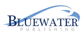 Bluewater Logo for store site.png