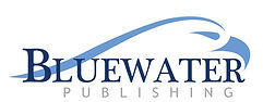 Bluewater Logo final.jpg