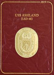 USS Ashland 2019.jpg