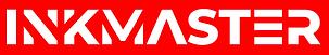 inkmaster logo 6.png