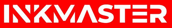 Copia de inkmaster logo 6.png