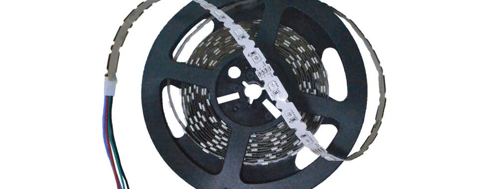LED Strip Reel