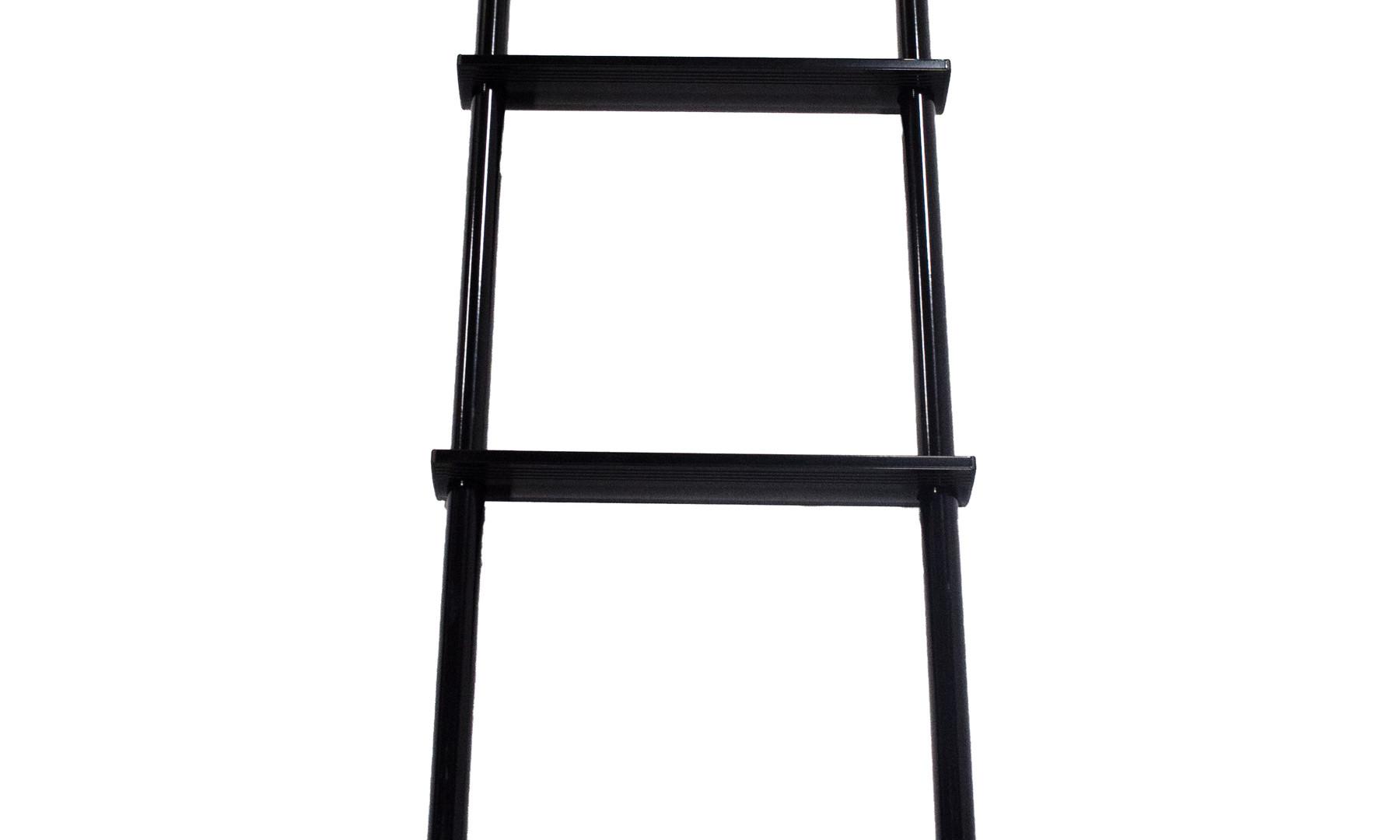 Briter Products Bunk Ladder