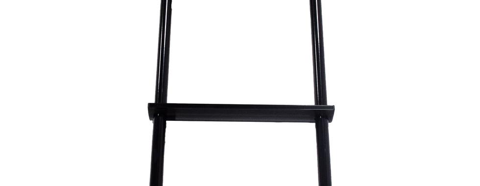 Briter Products' Bunk Ladder