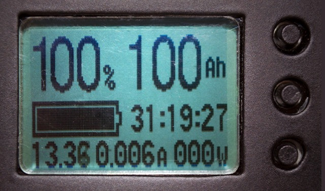LCD%20State%20of%20Charge%20Display%20BANNER_edited.jpg