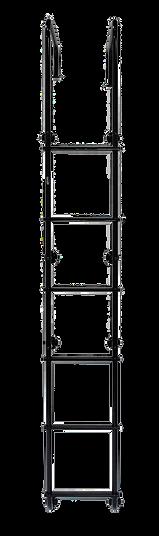 BP PHOTOS ladder.png