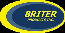 Briter Logo.png