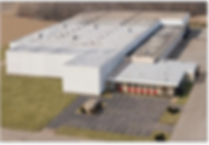 Briter Products Headquarters | Elkhart, IN
