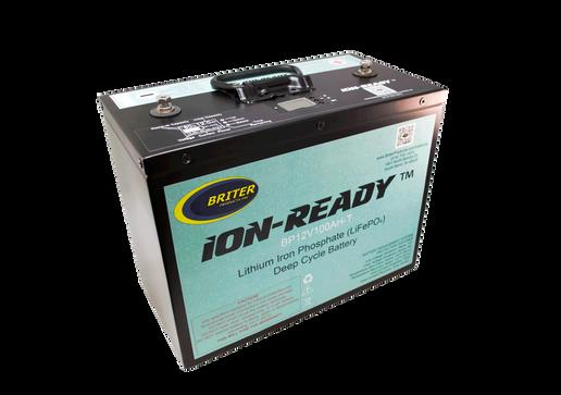 IonReady12V100AH-T.png