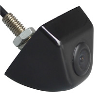 Multiposition Camera-Hardware Mount