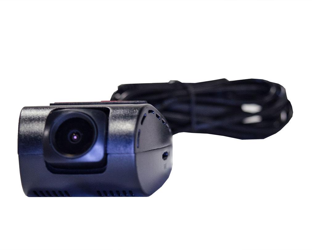 Winshieldmount Camera