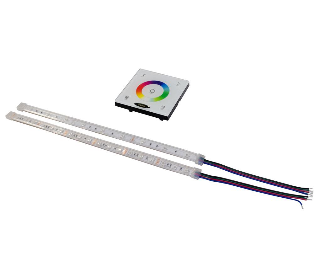 BP.LEDStripsedit