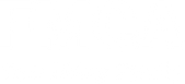 FMCA Logo White Vector.png