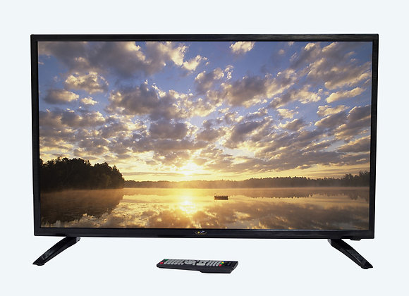 "49"" Smart Optional TV"