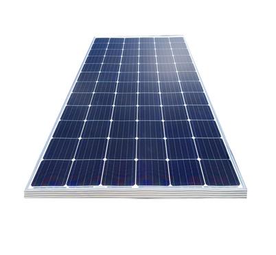Solar-Panel-white-bkg-with-lens-flare_edited.jpg