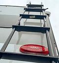 BR_ladders_edited_004.JPG