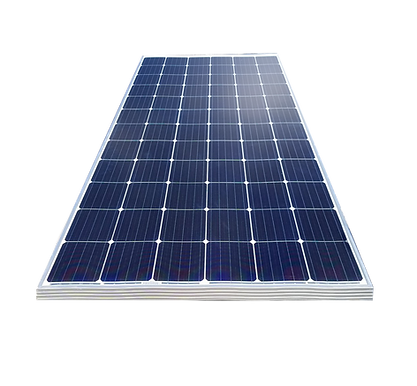 Solar-Panel-masked-with-lens-flare.png