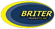 BRITER PRODUCTS YELLOW LOGO 2.png