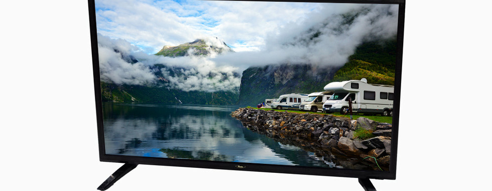 Briter Products TV