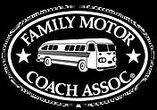 FMCA-Logo.png