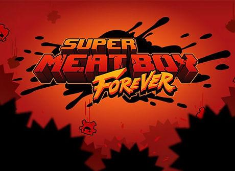 Super-Meat-Boy-Forever-Free-Download-128