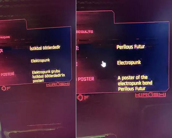 cyberpunk-2077-ataturk-hakaret-1536x1237