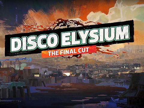 Disco-Elysium-The-Final-Cut-Announced-99