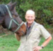 bill_horse_2[997].jpg