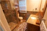Rochester Best Bathroom Remodel