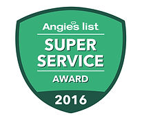 superservice2016(NOback).jpg