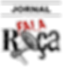 logo_fala_roca.png