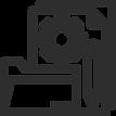 metodologia_projetos.png
