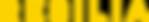 logo_amarela.png