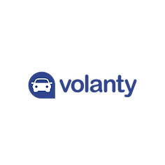 volanty.png