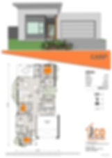 CARP Marketing Brochure.jpg