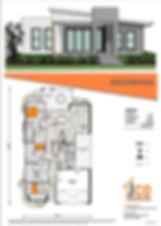 AROWANA Marketing Brochure.jpg