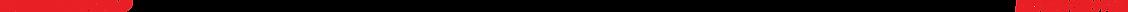 logo son.png