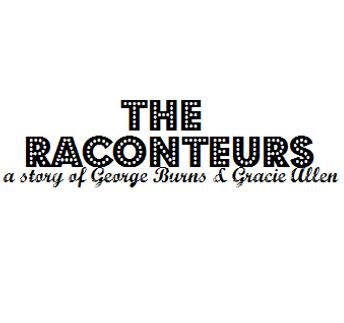 Raconteurs poster web.png
