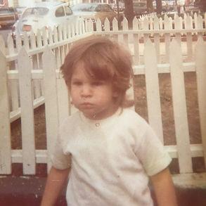 Gary child.jpg