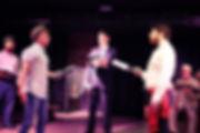 Malvolio's Revenge 01.jpg