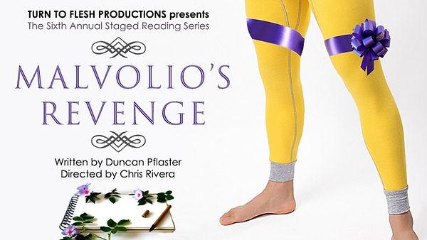 malvolio's revenge.jpg