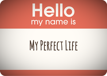 1200px-Hello_my_name_is_sticker_edited_e
