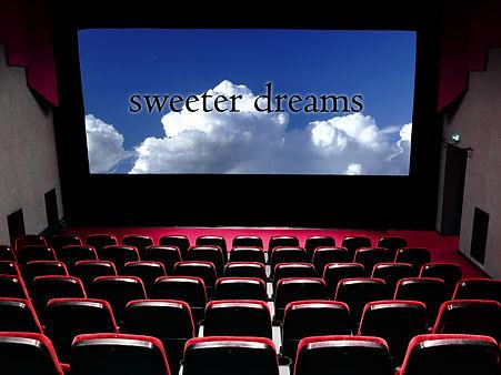 Sweeter Dreams 01.jpg