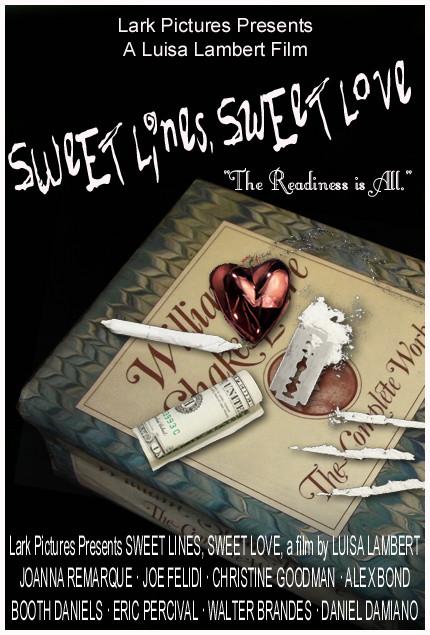 SD Posters Sweet Lines - Copy.jpg