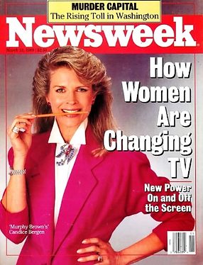 Murphy Brown on TIME MAG.png