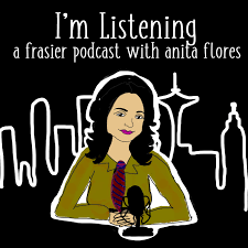 Anita - Podcast A.png
