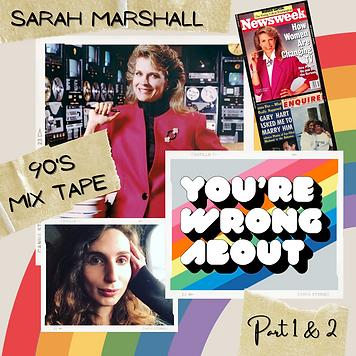 Sarah Marshall (1).png